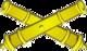 Емблема ракетних військ та артилерії (2007).png