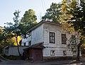 Житловий будинок, першої половини XIX ст..JPG