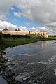 Замок в Меджибожі DSC 0996.JPG