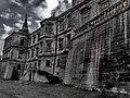 Замок у Підгірцях 3.jpg