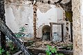 Замок у смт.Клевань, Рівненська обл. 07.jpg