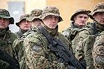 Заходи з нагоди третьої річниці Національної гвардії України IMG 2455 (33658262726).jpg