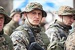 Заходи з нагоди третьої річниці Національної гвардії України IMG 2458 (33542987842).jpg