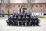 Заходи з нагоди третьої річниці Національної гвардії України IMG 2671 (33542914402).jpg