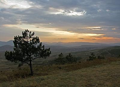 Захід сонця на Тепе-Оба.jpg