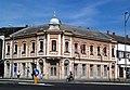 Зграда у Старој Пазови.JPG