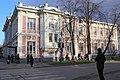 Здание Вологодской областной библиотеки ул. М. Ульяновой д. 7.jpg