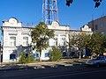 Здание городской управы улица Ленина, 69,3.jpg