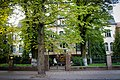 Здание заведения для слепых,Калининград.jpg