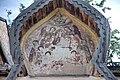 Знаменский собор, ворота, 01.08.2009 - panoramio (1).jpg