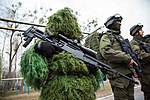 Зразки зброї та тeхнiки НГУ (57) (25581287714).jpg