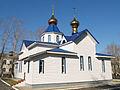 Ильинский храм в Амурзете.jpg