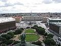 Исаакиевская площадь (вид сверху).jpg
