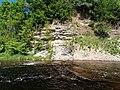 Каньон реки Лава 12.jpg