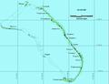 Карта атолла Абаианг.PNG