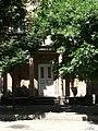 Кировакан, дом Варпета Меграба - panoramio - Артем Сардарян (1).jpg