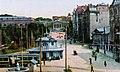 Київ. Олександрівська вулиця. Kyiv. Oleksandrivska str. 1913.jpg