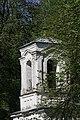 Колокольня Никольской церкви, г.Мглин, кладбище.JPG