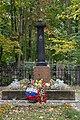 Красненькое кладбище Братское 4.jpg