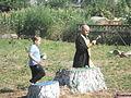 Куликівський священник DSCN3272 10.JPG