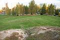 Курганны могільнік 7.jpg