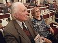 Левко і Жанна Колодуби.JPG