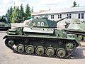 Легкий танк Т-80 в Центральном pic1.JPG