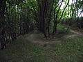 Лисогорський форт 04.JPG