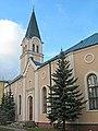 Лютеранская церковь Св. Екатерины (кирха)08.jpg