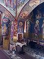 Манастир Радошин 07.jpg