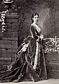 Мария Фёдоровна - жена Александра III.jpg