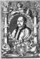 Медерит XV века.png