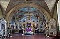 Миколаївська церква (Васильків) 001.jpg