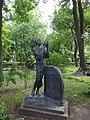 Могила Александра Сергеевича Даргомыжского.jpg