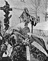 Могила Гоголя.jpg