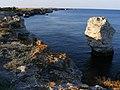 Морето при с. Камен бряг.JPG