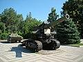 Музей военной техники Оружие Победы, Краснодар (49).jpg