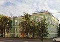 Музыкальная школа им. Г.Вишневской (б. сиротский дом).jpg