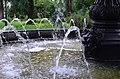 Міський сад у Києві. Фото 4.jpg