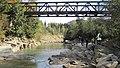 Недостроенный мост - panoramio (1).jpg