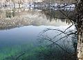 Озеро Голубое2.jpg