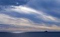 Остров Арий Камень.jpg