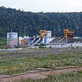 Павловская ГЭС, Павловка - panoramio.jpg