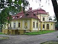 Палац Бруницьких вигляд з боку.jpg