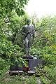 Пам'ятник Великій Вітчизняній війні, с. Красне.jpg