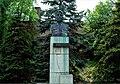 Пам'ятник Квірінгу Е. І. Бахмут.jpg