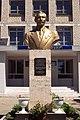 Памятник Сэкену Сейфуллину - panoramio.jpg