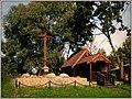 Памятник схимонахини Макарии - panoramio.jpg
