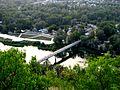 Панорама з Святих гор.jpg
