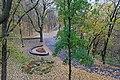 Парк Володимирська гірка 002.jpg